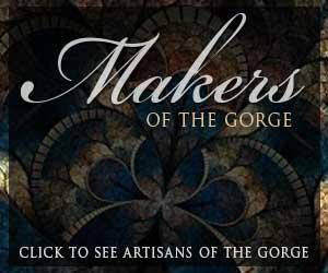 Artisans of the Columbia Gorge