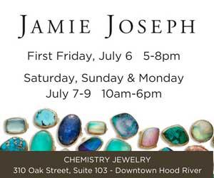 Chemistry Jewelry